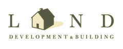 Land Development & Building Custom Indiana Home Builder