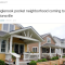 Zionsville Current: Inglenook Pocket Neighborhood coming to Zionsville